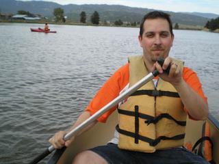 _canoe2