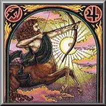 sagittarius horoscope zodiac